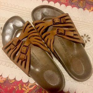 Birkenstock Sandals Women's Size 41